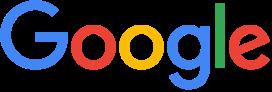 google logoグーグルロゴ