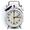 時計アラーム