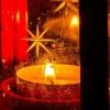 アロマキャンドルaroma candle