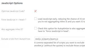autoptimize-javascript-option