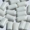 チョコを食べるとガムが溶ける理由は油でなく乳化作用かも?実験で検証