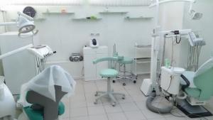 歯の治療、歯科、器具