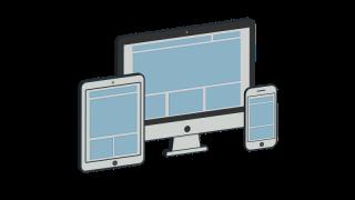 PC-smartphonePCスマホデバイス