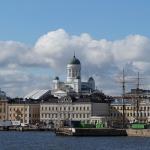 フィンランドで試験導入されたベーシックインカムの詳細