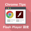 Chrome TIps Flash Player