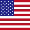 米アメリカ国旗