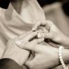 役所で結婚式、欧米でシビルウェディングが一般的な理由
