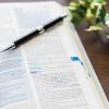 辞書、勉強、英語