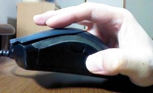 microsoft-razer-hub-finger