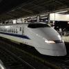 浜松からの新幹線格安チケット(上り)