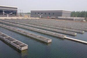上下水道施設 コンセッション PFI