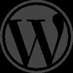 WordPressメディアファイルのアップロード先変更法
