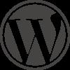 WordpressでGETやPOSTを使ったら404エラーが出る