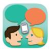 音声翻訳アプリ『VoiceTra ボイトラ』がGoogle翻訳なみに使える