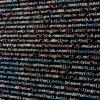 javascript でテキストをクリップボードにコピーする2つの方法