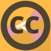 クレジット表記が1クリックで完了、クリエイティブ・コモンズのベータサーチが使える